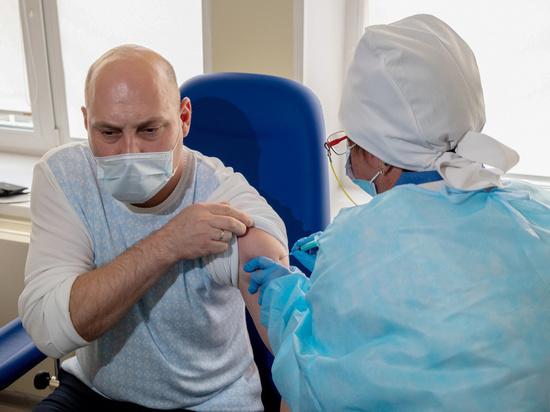 В Дагестане наблюдается небольшой прирост больных Covid-19