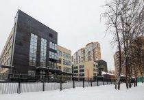 Сменная модель: новые школы в России строятся, чтобы не множить учащихся во вторую смену