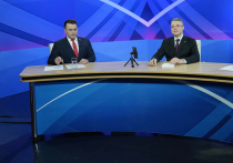 Владимир Владимиров отчитался по итогам прошлых «прямых линий»