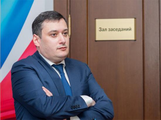 Чтобы блокировать на постоянной основе «подставные» московские номера нужны изменения в законе «О связи»