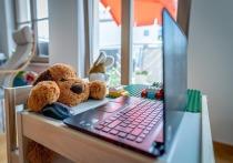 Германия: Что означают «дни отдыха» для сотрудников - нужно ли работать