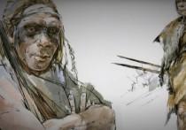 В Юго-восточной Азии у современных людей нашли ДНК денисовцев, но нет их окаменелостей