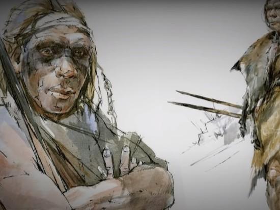 При этом новое исследование не выявило скрещивания людей с Homo erectus, Homo floresiensis и Homo luzonensis