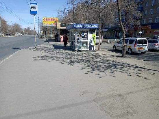 В Оренбургской области год назад был объявлен режим повышенной готовности