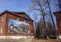 В Иркутске возникла угроза строительству Суворовского училища