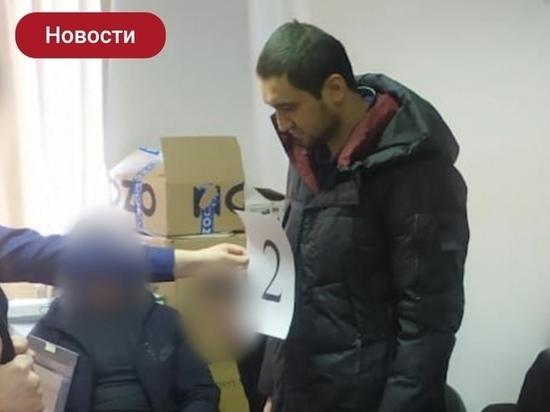 12 человек арестованы и 13 разыскивают по делу о группе террористов в Ингушетии