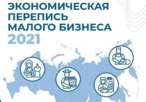 В Серпухове началась перепись малого бизнеса