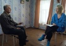 СК проверит слова скопинского маньяка Виктора Мохова в фильме Собчак