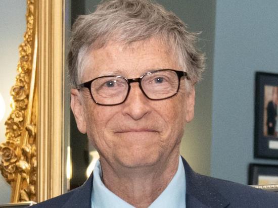 План Билла Гейтса по спасению планеты раскритиковали: «Катастрофические последствия»