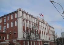 Пермская Дума определилась с кандидатурой главы города