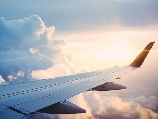 Самолеты трех авиакомпаний начали летать из Нижнего в Анталью