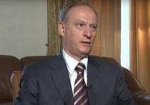 Патрушев заявил, что США ответят за «трудные дни» в отношениях с Россией