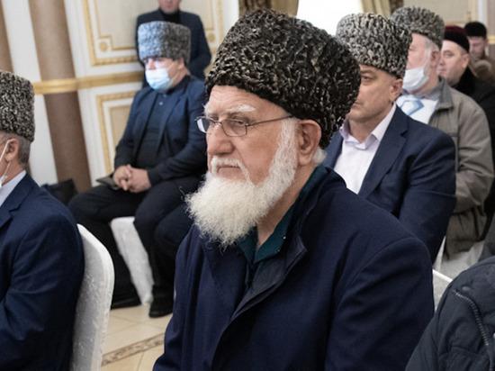 Самой высокой продолжительности жизни в РФ ожидают на Северном Кавказе