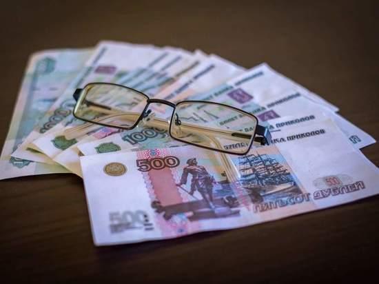 Куда делись деньги, проходившие по делу «группы Василия Попова»