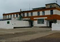 Задержаны подозреваемые по делу о террористической ячейки в Калмыкии