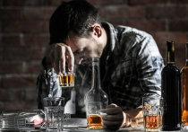 В Хакасии осужденный решил не возвращаться с работы в колонию, а напиться в кафе