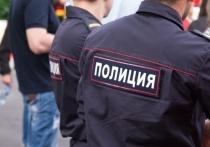 Житель Ефремова прятал наркотики в надворной постройке