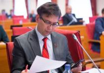 Первая кровь: депутат рассказал, сколько ярославцев погибло от нечищеных дорог