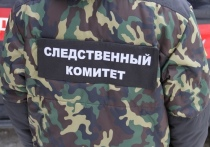В Рязанской области мужчина до смерти избил приятеля в бане