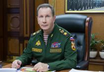 В 2021 году исполняется пять лет со дня создания в России Федеральной службы войск национальной гвардии – Росгвардии