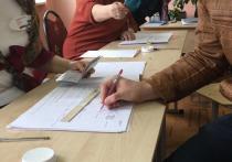 Эксперты: более 50% избирателей допускают голос за «ЕдРо» на выборах в Госдуму