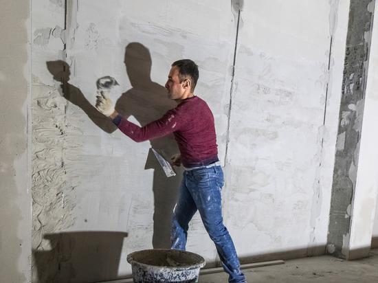 Все больше южноуральцев предпочитают работать на себя