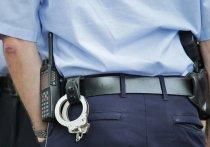 СМИ: в Адыгее задержан глава Майкопа
