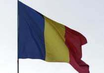 Глава Минобороны Румынии случайно опубликовал данные о колл-центре