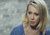 YouTube наложил ограничения на интервью Собчак со «скопинским маньяком»