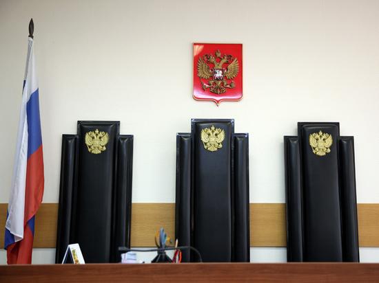 Люблинский суд вынес извергу суровый приговор
