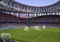 Калужский футбольный фанат дал прогноз на отборочный турнир ЧМ-2022