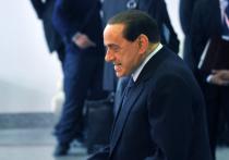 СМИ: Берлускони выписали из больницы