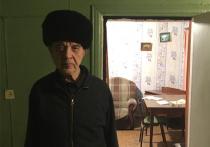 Юристы оценили интервью скопинского маньяка Собчак: тянет на «угрозу убийством»