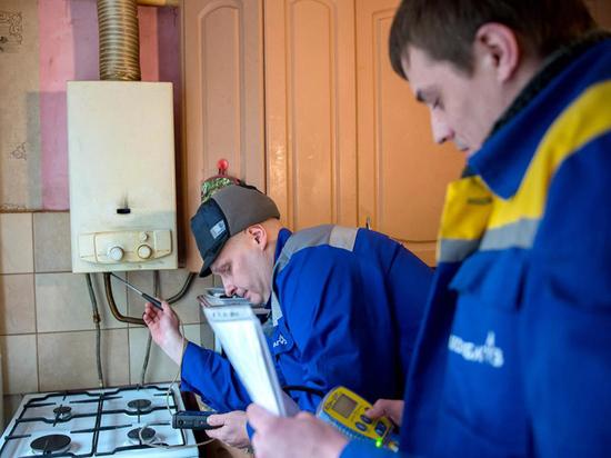 Как владельцы газового оборудования в частных домах могут себя обезопасить