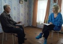 YouTube наложил ограничения на фильм Собчак про скопинского маньяка Мохова