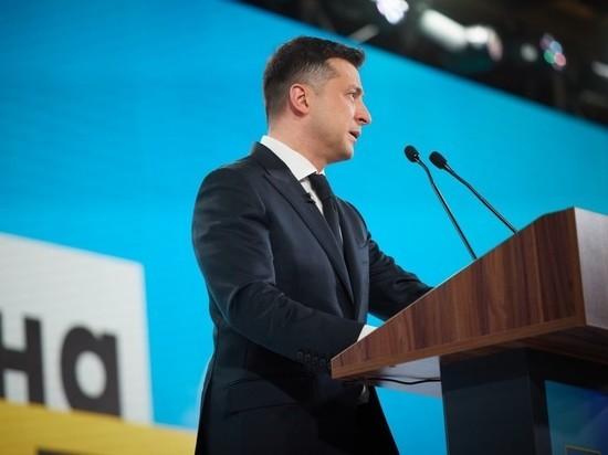 Эксперт о Стратегии деокупации Крыма: «Украина готовит морские провокации»