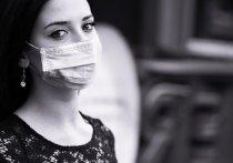 Коронавирус стал причиной смерти более 75.000 жителей Германии