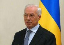 Экс-премьер Украины ответил на обвинения в госизмене:
