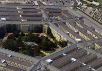 В Пентагоне высказались о ракетных пусках Северной Кореи