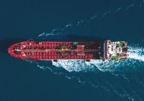 США еще увеличили объем импорта нефти из России