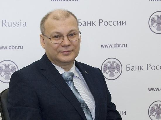 Забайкальцы в тренде: чем рискуют новички на рынке инвестиций