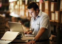 В Хакасии посчитают представителей малого и среднего предпринимательства