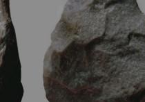Новое исследование, проведенное Школой антропологии и охраны природы Кентского университета, показало, что олдованские и ашельские технологии изготовления каменных орудий, вероятно, на десятки тысяч лет старше, чем считает современная антропология