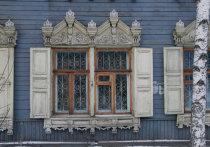 В Иркутске во второй половине года утвердят проект зон охраны памятников