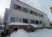Петрозаводское здание, изъятое у жены Василия Попова, осталось невостребованным