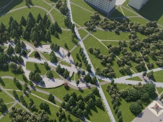Появление трех новых велодорожек в 2021 году анонсировали в Барнауле