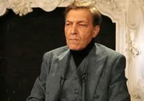 Невзоров заподозрил Собчак в желании возбудить скопинского маньяка