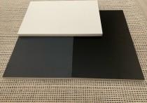 В Петербурге разработали цветную фанеру для производителей мебели и дизайнеров интерьеров