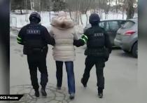 Задержанный по подозрению в нападении на шестую десантную роту Псковской дивизии ВДВ в 2000 году в Чечне боевик из банды Басаева оказался известным поэтом и писателем Шамилем Арбининым