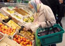 Россияне экономят все больше, в первую очередь на продуктах - виной тому пандемия коронавируса и падение доходов